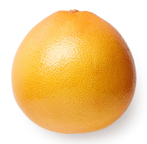 Fresh Grapefruit (Medium, Each) (GRAP)