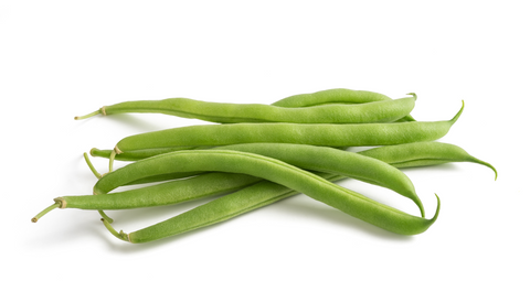 Fresh Green beans (Per 1 lb)(BEAGP)