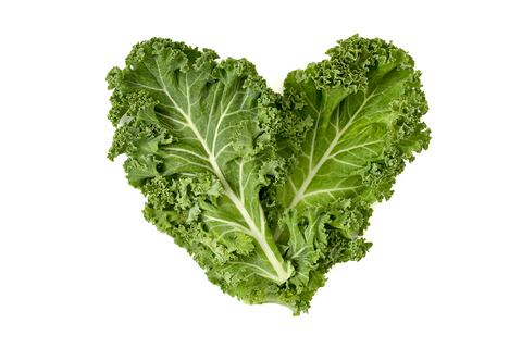 Fresh Kale (Per Bunch) (KALP)