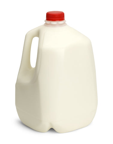 Milk 1% (1 Gallon) (MIL01)