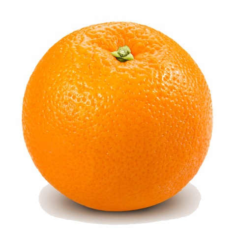 Fresh Navel Orange Small (EACH)