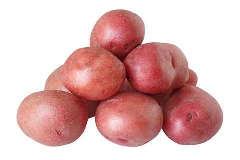 Fresh Red Potato, (Per lb) (POBRP)