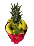 Fruit Basket (Small)