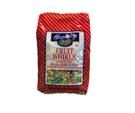 Fruit Whirls Cereal