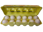 Eggs Large 1 Dozen
