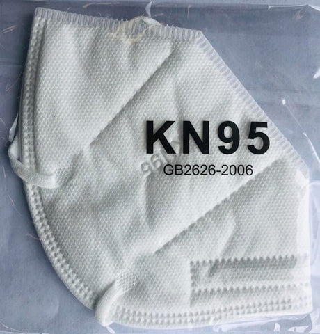 Face Mask (KN95)