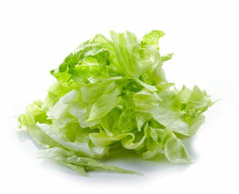 Fresh Lettuce Salad Mix Bag (Per 5lb)  (LETSMP)