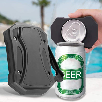 Ez-Drink Can Opener - Above_Savvy