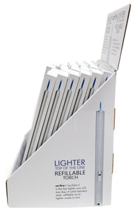24 Lighter- Master Pack