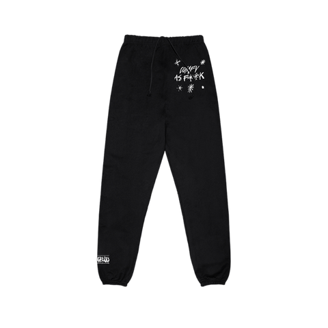 COMFY AS F**K HOLIDAY SWEATS