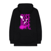 Hope Repeat Hoodie + Digital Album