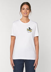 Pilot Whale T-Shirt - All Everything Dolphin