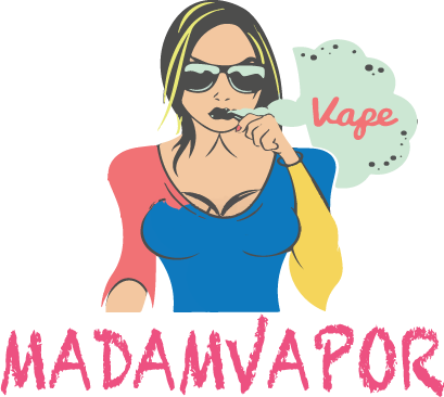 vape delivery to all emirates vape delivery to all UAE vape cheap store online shop vape salt nicotine myle stig express fast shop online dubai abu dhabi Delivery services covers,(Abu Dhabi City,Khalifa City A&B,MBZ City, Saadiyat, Yass Island
