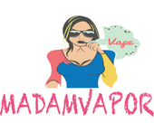 VAPE CAPING DUBAI NEW UAE EMIRATES BIG LARGEST VAPE DUBAI ALL STORE PRICE DISCOUNT UAE EMIRATES NEW VAPING DELIVERY DISPOSABLE SALT NICOTINE HARDWARE ABU DHABI OFFERS WEBSITE BEST QUALITY TOP 10 AUTHENTIC DEVICE VAPE VAPING AROUND ME FAST DELIVERY HOURS D