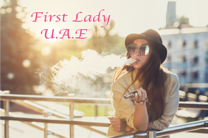 VAPE VAPING DUBAI DELIVERY UAE NEW VEP VAPING AUTHENTIC