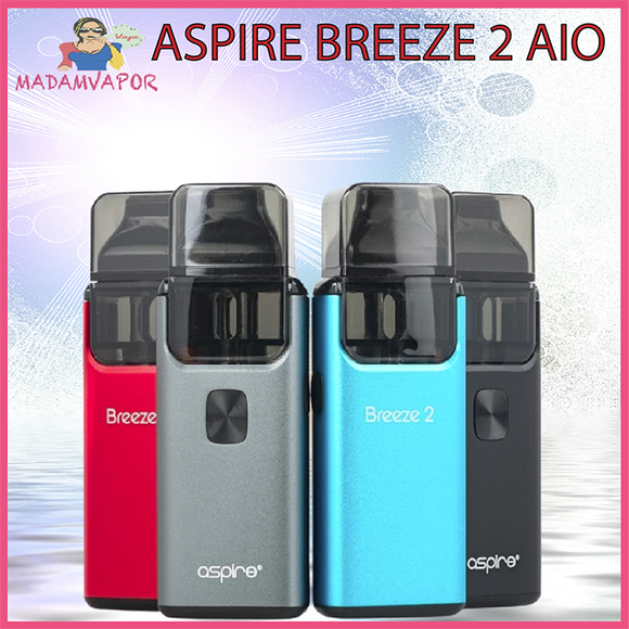 ASPIRE BREEZE 2 AIO STARTER KIT BUY ONLINE UAE ABU DHABI EMIRATES  ALAIN POD SYSTEM DELIVERY  AUTHENTIC VAPING VAPE DEVICE IJOY NEPTUNE POD SYSTEM KITVAPE CAPING DUBAI NEW UAE EMIRATES BIG LARGEST VAPE DUBAI ALL STORE PRICE DISCOUNT UAE EMIRATES NEW VAPING DELIVERY DISPOSABLE SALT NICOTINE HARDWARE ABU DHABI OFFERS WEBSITE BEST QUALITY TOP 10 AUTHENTIC DEVICE VAPE VAPING AROUND ME FAST DELIVERY