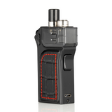 Smok Mag Pod Mod Kit 40W Matte Gunmetal Color