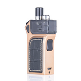 Smok Mag Pod Mod Kit 40W Matte Gold Color