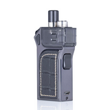 Smok Mag Pod Mod Kit 40W Matte Black Color