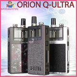 ORION Q-ULTRA