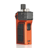 Smok Mag Pod Mod Kit 40W Matte Red Color