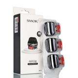 Smok RPM 2 Replacement Pod Cartridges