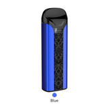 Uwell Crown Pod System Kit