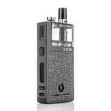 Lost Vape Orion Q-Ultra Pod System Kit 40W  Lost Vape Orion Q-Ultra Pod System Kit 40W