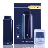 [Authentic] IJOY NEPTUNE Pod System Kit