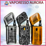 [Authentic] Vaporesso Aurora Play Pod System Kit