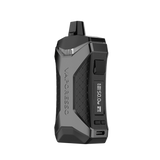 Vaporesso Xiron Pod Mod Kit 50W Black Color