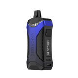 Vaporesso Xiron Pod Mod Kit 50W Blue Color