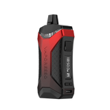 Vaporesso Xiron Pod Mod Kit 50W Red Color