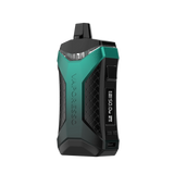 Vaporesso Xiron Pod Mod Kit 50W Green Color