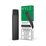 Myle Mini 2 Slim Disposable Pod
