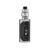 Smok RIGEL Starter Kit 230W