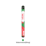 Micko Plus Disposable vaporiser Watermelon Ice