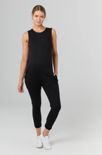 Load image into Gallery viewer, Villa Jumpsuit