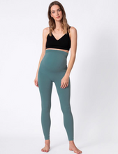Load image into Gallery viewer, Yoana Leggings