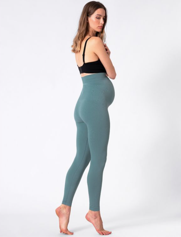 Yoana Leggings
