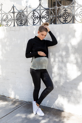 Soho leggings
