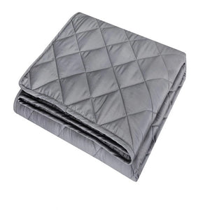 "15 pound Weighted Blanket 48"" x 72"""
