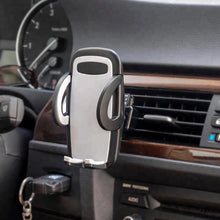 Load image into Gallery viewer, Car Mount Smartphone Holder