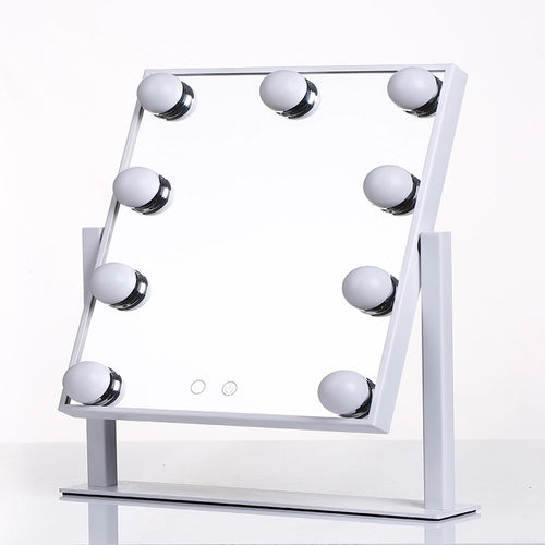 LED Makeup Vanity Mirror