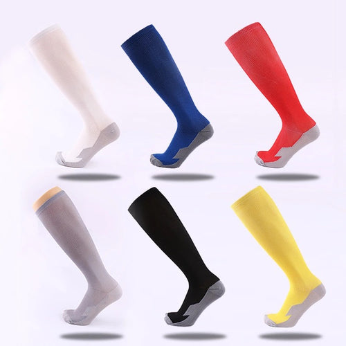 Nylon Compression Socks