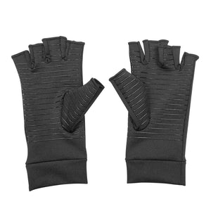 Warming Compression Gloves