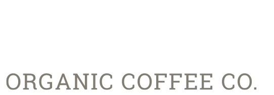 Infusi Organic Coffee Co