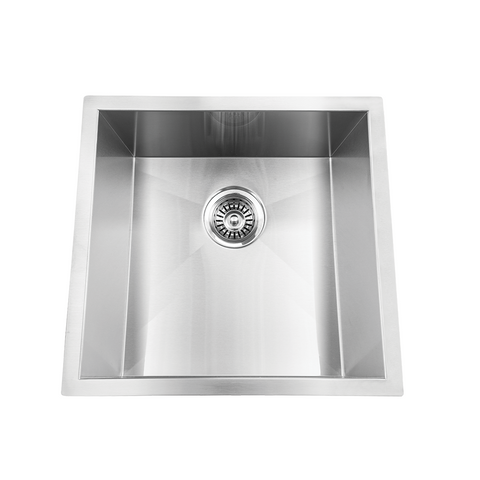 HANA - F Stainless Steel Bar Sink