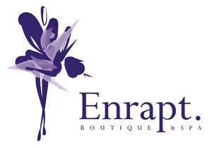 Enrapt Boutique & Spa