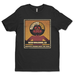 Dumpstaphunk - Happy Funk Day Shirt